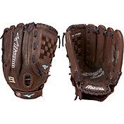 "Mizuno 12.5"" Supreme Series Fastpitch Glove"