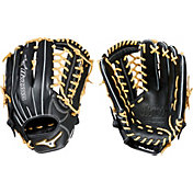 "Mizuno 12.75"" MVP Select Series Glove"