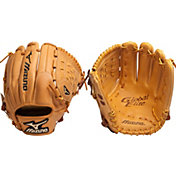 "Mizuno 12"" Global Elite Series Glove"