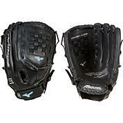 "Mizuno 12"" Supreme Series Fastpitch Glove"
