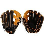 """Mizuno 11.75"""" Adeiny Hechavarria Series Glove"""