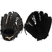 "Mizuno 12.75"" Desmond Jennings Series Glove"