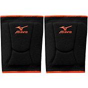 Mizuno LR6 Highlighter Volleyball Knee Pads