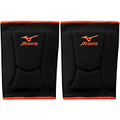 Mizuno LR6 Highlighter Volleyball Knee Pads