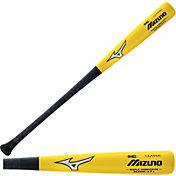 Mizuno MZMC271 Maple Carbon Composite Bat (-3)