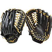 "Mizuno 12.75"" MVP Select Series Glove"
