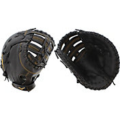 "Mizuno 13"" MVP Select Series First Base Mitt"