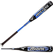Mizuno MaxCor BBCOR Bat 2015 (-3)