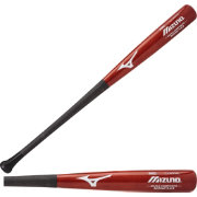 Mizuno MZMC234 Maple Carbon Composite Bat (-3)