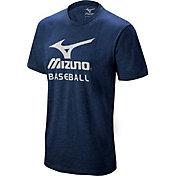 Mizuno Men's Baseball T-Shirt
