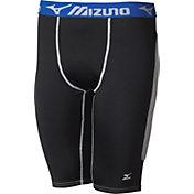 Mizuno Men's G2 Sliding Shorts