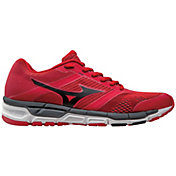 Mizuno Men's Synchro MX Running Shoes