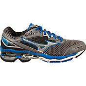 Mizuno Wave Creation Shoes