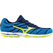 Mizuno Men's Wave Hitogami 3 Running Shoes
