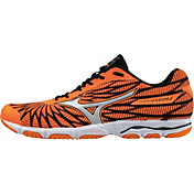 Mizuno Men's Wave Hitogami 4 Running Shoes