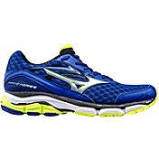 Mizuno Men's Wave Inspire 12 Running Shoes