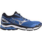 Mizuno Men's Wave Inspire 13 Running Shoes