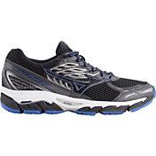 Mizuno Men's Wave Paradox 3 Running Shoes