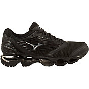 Mizuno Men's Wave Prophecy 5 Running Shoes