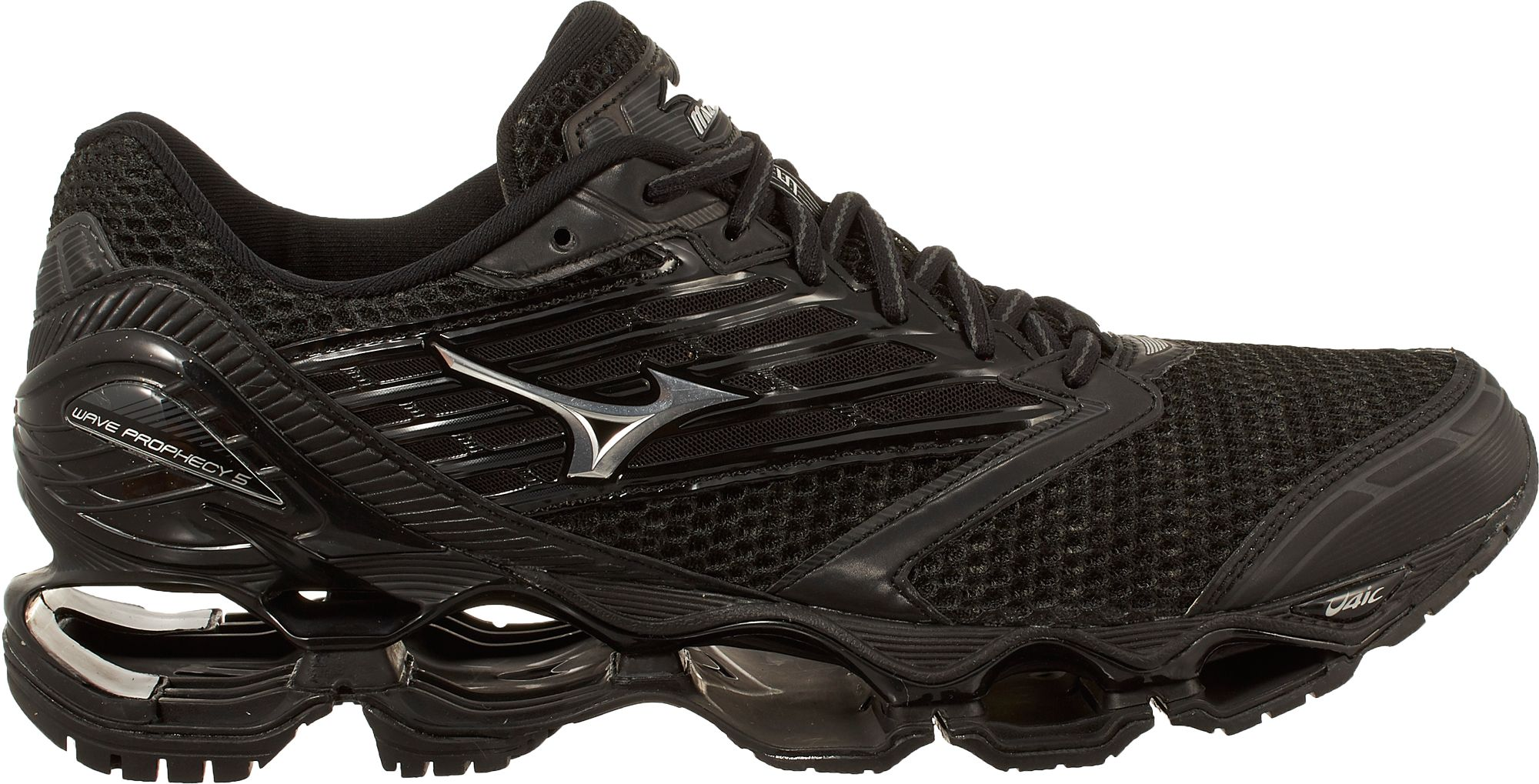 Mizuno Volleyball Shoes Price In India