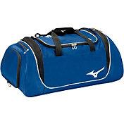 Mizuno Unit Team Duffle Bag