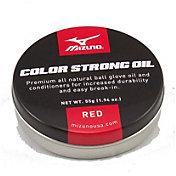 Mizuno Color Strong Oil Glove Conditioner