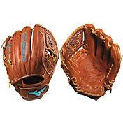 "Mizuno 12.5"" Classic Elite Series Fastpitch Glove"