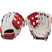 "Mizuno 13"" MVP Prime SE Series Slow Pitch Glove"