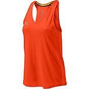 Mizuno Women's Core Attack Beach Volleyball Tank Top