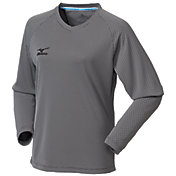 Mizuno Fastpitch Training Top