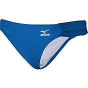 Mizuno Women's Elite 9 Breeze Beach Volleyball Bottom