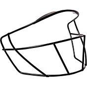 Mizuno Fastpitch Softball Facemask