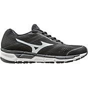 MIZUNO Women's Synchro MX Trainer Baseball Shoes