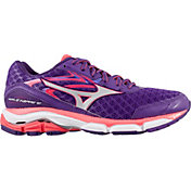 Mizuno Wave Inspire 11 Shoes