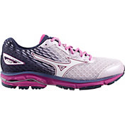 Mizuno Wave Rider 19 Running Shoes