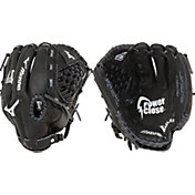 "Mizuno 10.75"" Youth Prospect Series Glove"