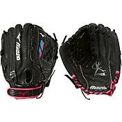 "Mizuno 11.5"" Youth Finch Prospect Series Glove"