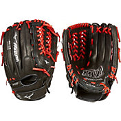 "Mizuno Youth 11.5"" MVP Prospect Series Glove"
