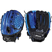 "Mizuno 11.5"" Youth Prospect Series Glove"