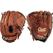 "Mizuno 11"" Youth Prospect Series Glove"