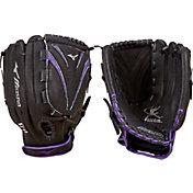 "Mizuno 12"" Youth Finch Prospect Series Glove"