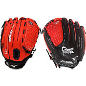 "Mizuno 12"" Youth MVP Prospect Series Glove"