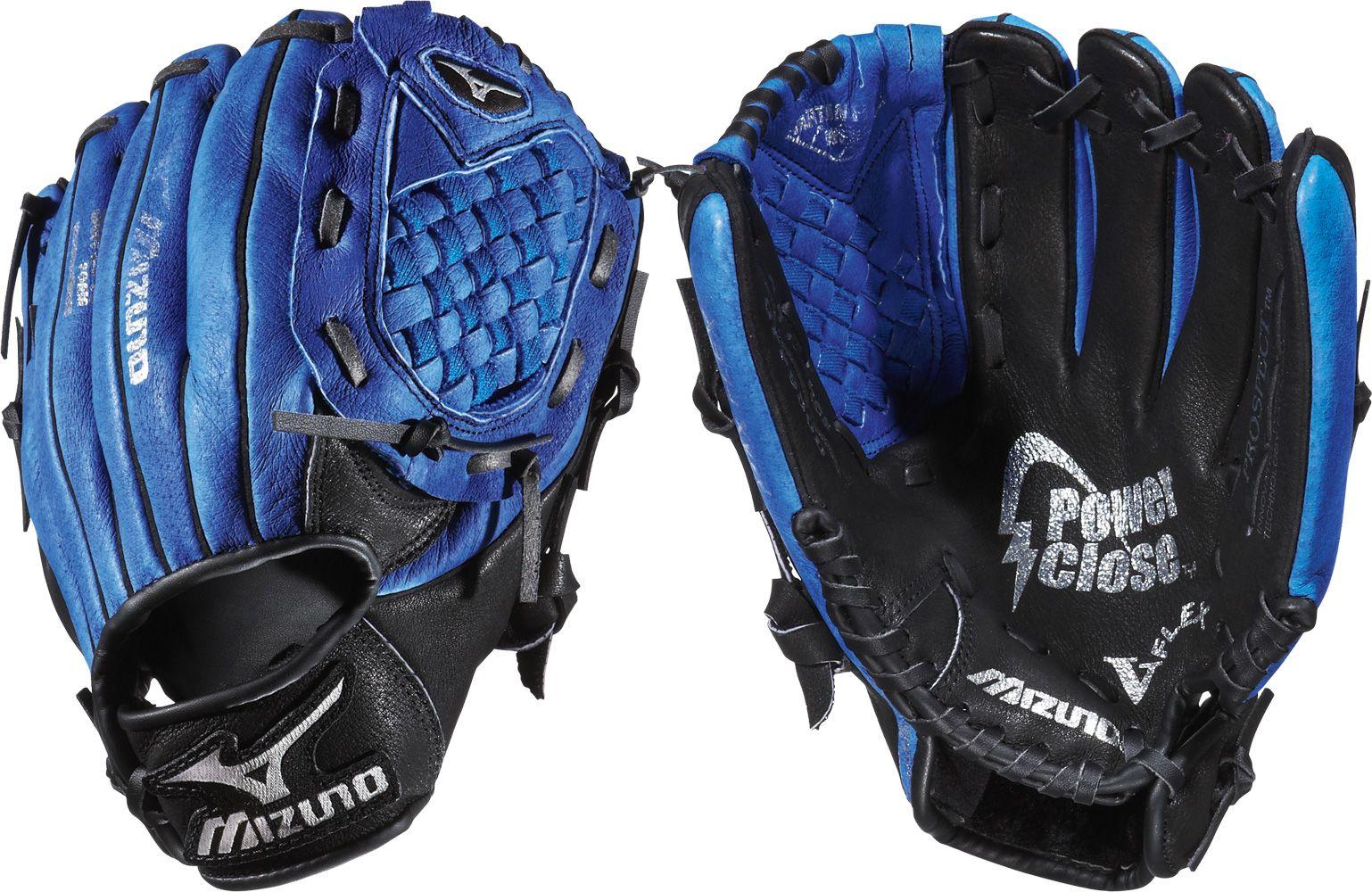 Mens outfield gloves - Noimagefound