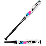 Mizuno Girls' Finch T-Ball Bat (-13)