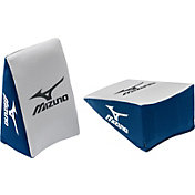 Mizuno S/M Catcher's Knee Wedges