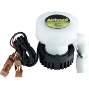 Marine Metal Floating Airhead Aerator