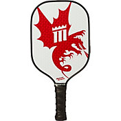 $10 Off Monarch Dragon Slayer or Oni Graphite Z5 Pickleball Paddles