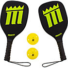 Buy One, Get One 50% Off Monarch Pickleball Paddles