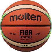 Molten Special Edition GMX Official Basketball (29.5'')