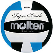 Molten Super Touch Indoor Volleyball